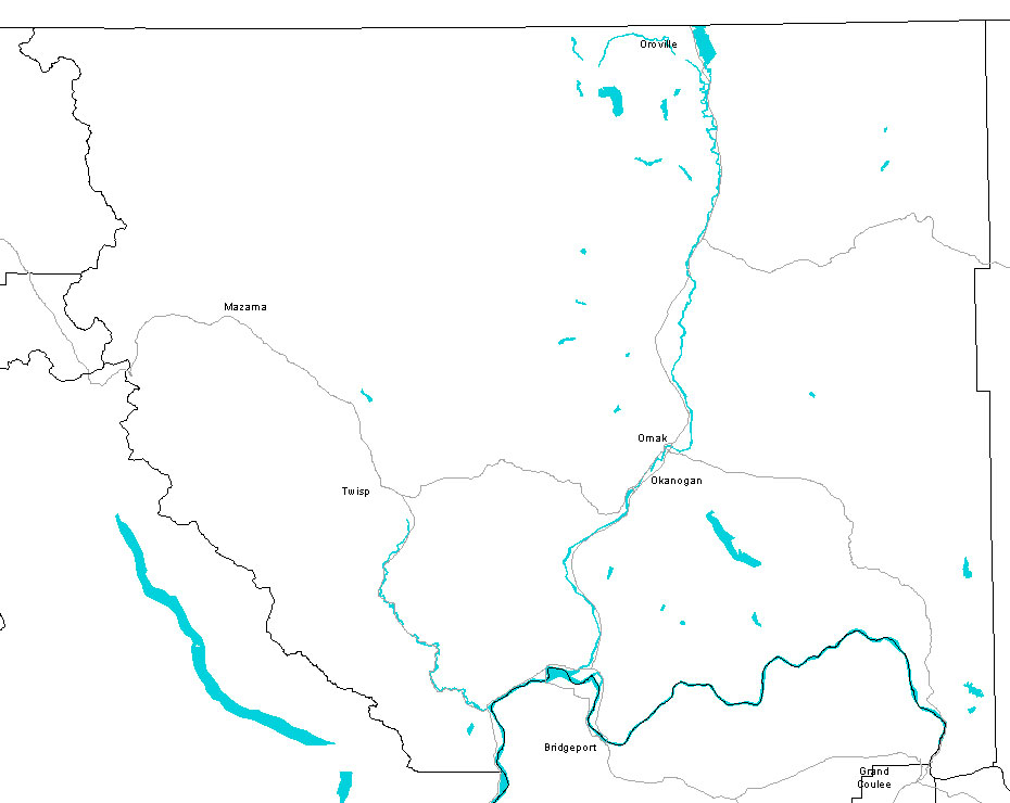 okanogan county asian single men Omak (/ oʊ ˈ m æ k / o-mak) is a city located in the foothills of the okanogan highlands in north-central washington, united stateswith an estimated 4,854 residents as of 2015, distributed over a land area of 343 square miles (89 km 2), omak is the largest municipality of okanogan county and the largest municipality in central washington north of wenatchee.
