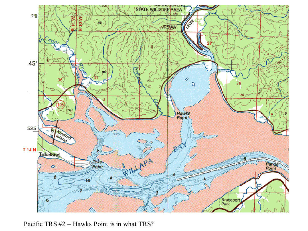 pacific county 2018-2019 sport fishing regulation pamphlet fishing closures and openings happen constantly throughout the year the emergency rules keep you up-to-date.